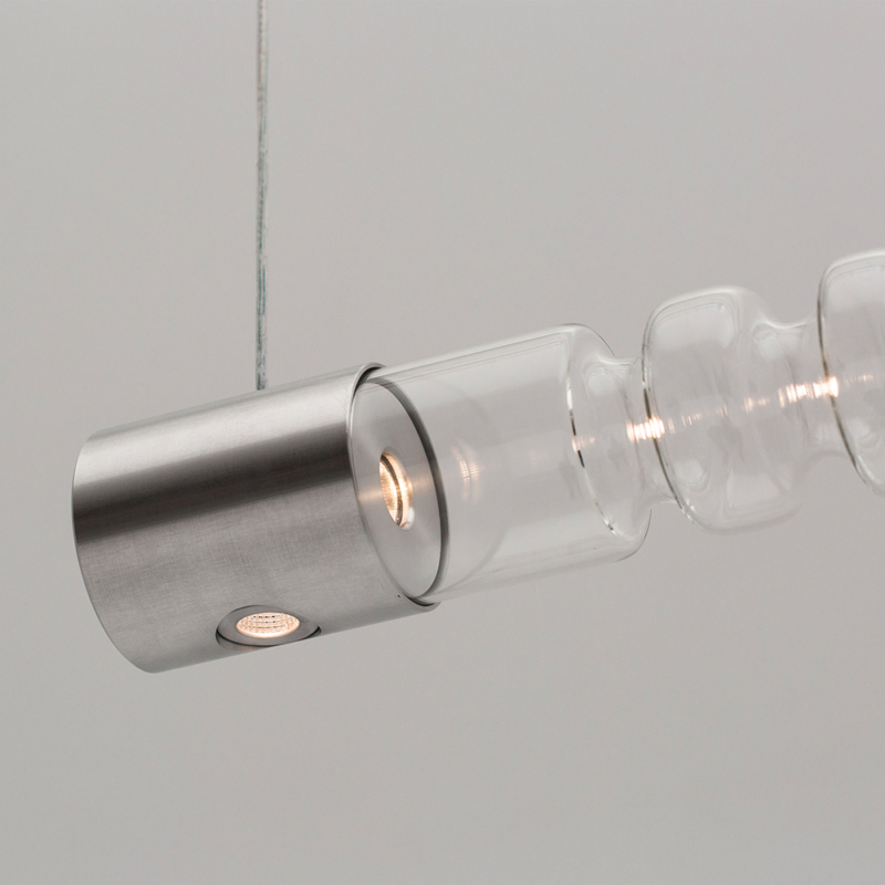 Mayice Studio - Filamento Lamp