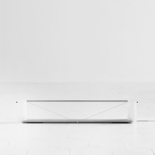 Guglielmo Poletti - Equilibrium Table Light