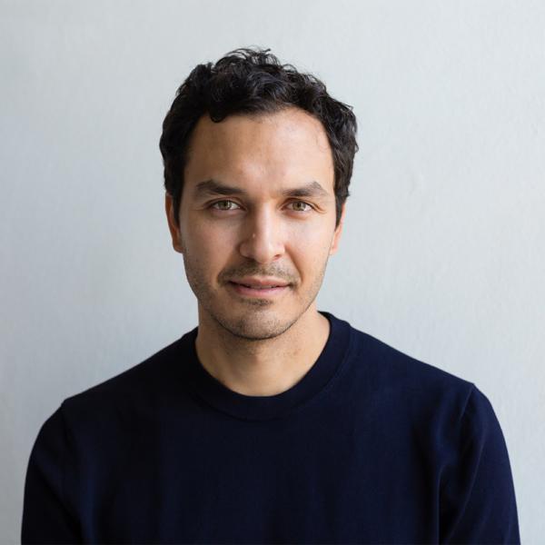 Giancarlo Valle