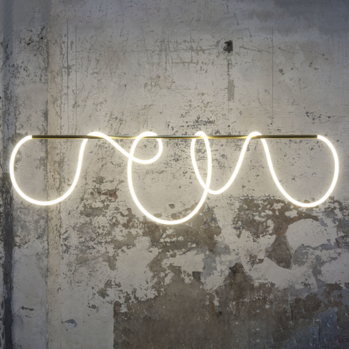 Morghen studio - Shiva Pendant Lamp