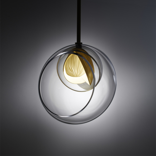 Vezzini & Chen - Gem Light M