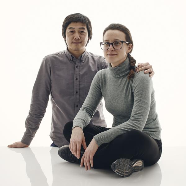 Vezzini & Chen