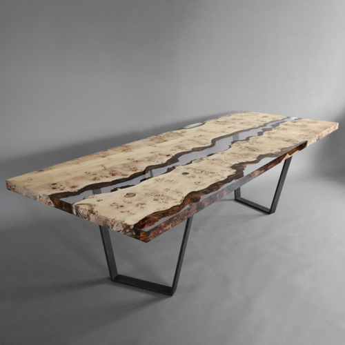 Alcarol - Poplar Reef Table