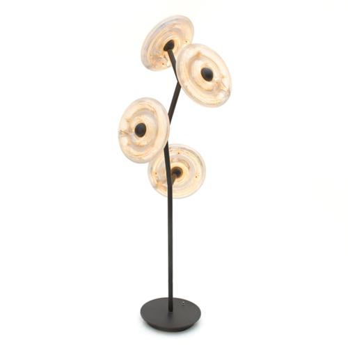 Dirk vander Kooij - Sunflower H