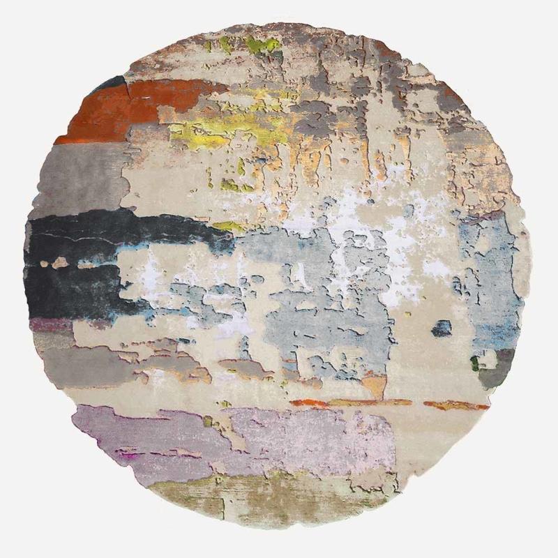 Henzel Studio - Lomma (W8 Faded Edit)