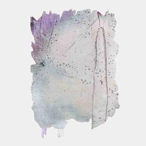 Henzel Studio - Twilight - Marilyn Minter