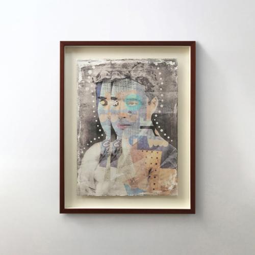 Isabella Accenti - Colors