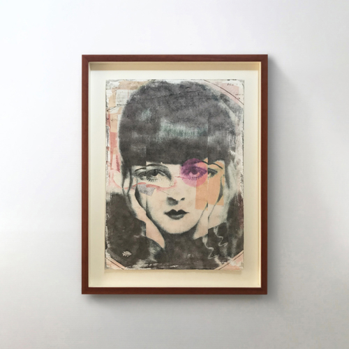 Isabella Accenti - Dafne