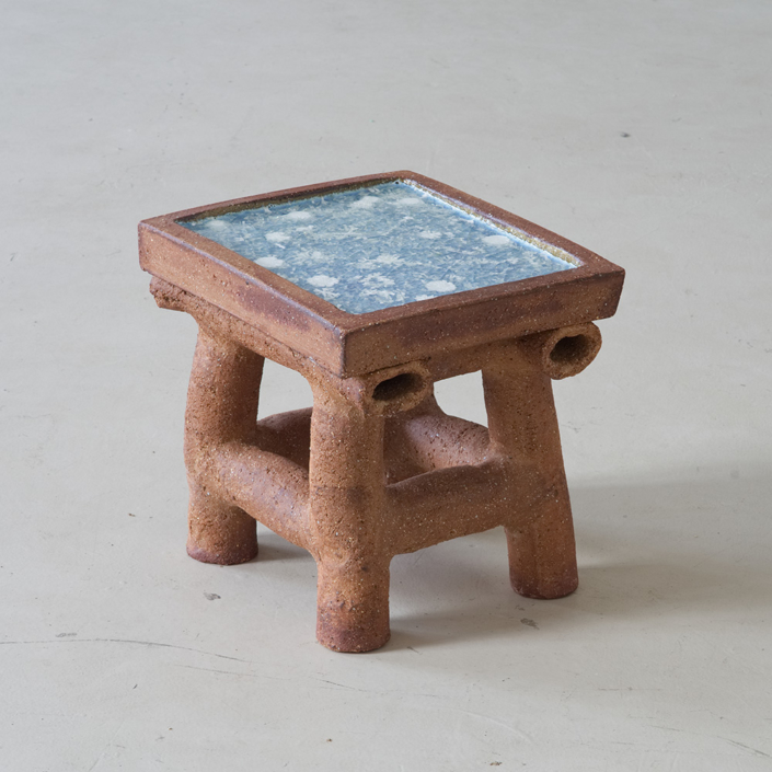Milan Pekar - Small Table