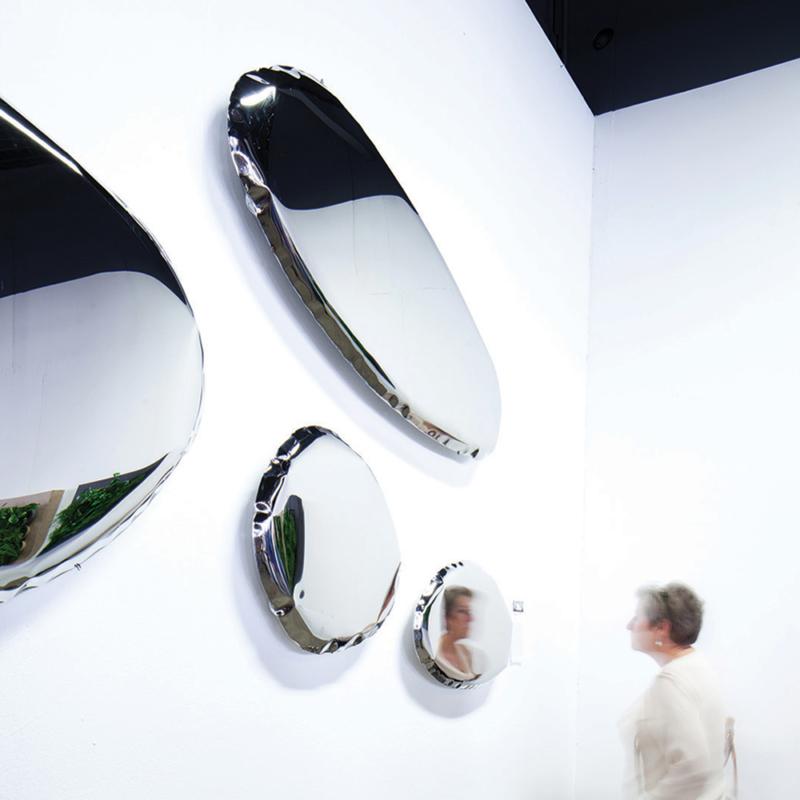 Oskar Zieta - Tafla Mirrors