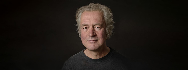 Paul Salet