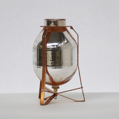 Piet Hein Eek - Old Thermos Bottle Vase