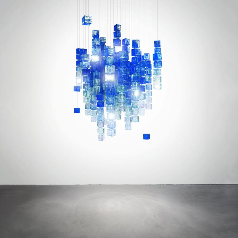 Jacopo Foggini - Shake