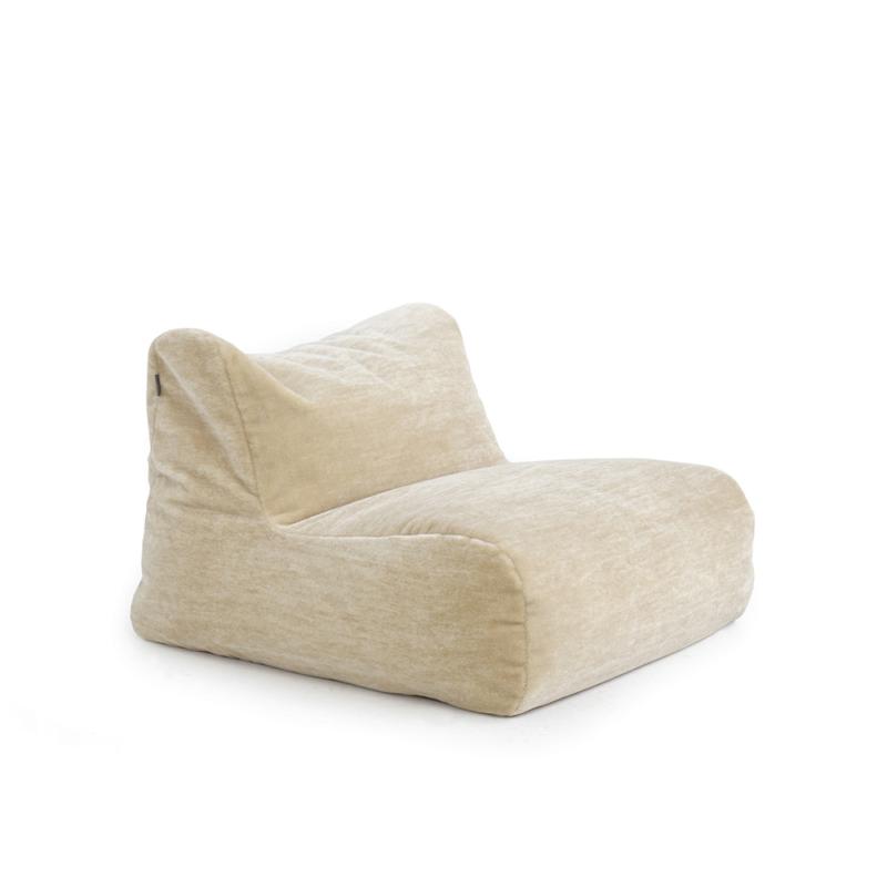Piet Hein Eek - Bag Chair in Velvet