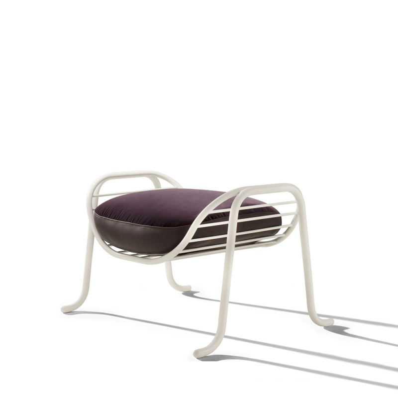 Jaime Hayon for Sé - Arpa Footstool
