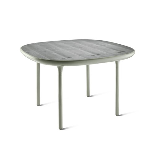 Jaime Hayon for Sé - Flute Table 1m20