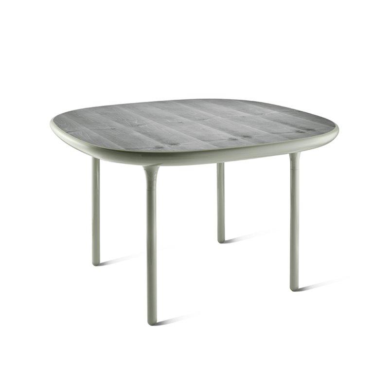 Jaime Hayon for Sé - Flute Table 1m20