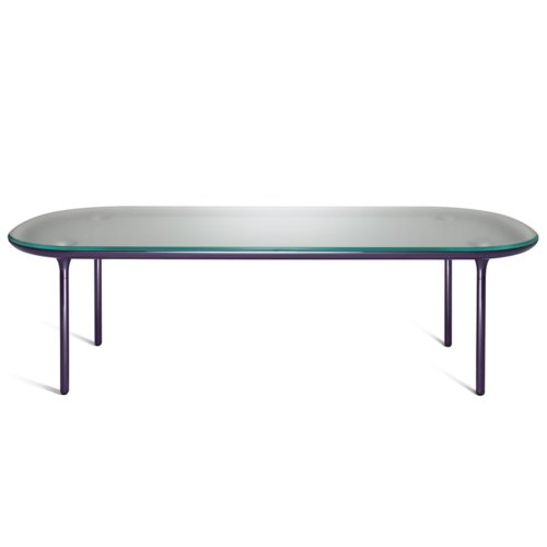 Jaime Hayon for Sé - Flute Table 2m50