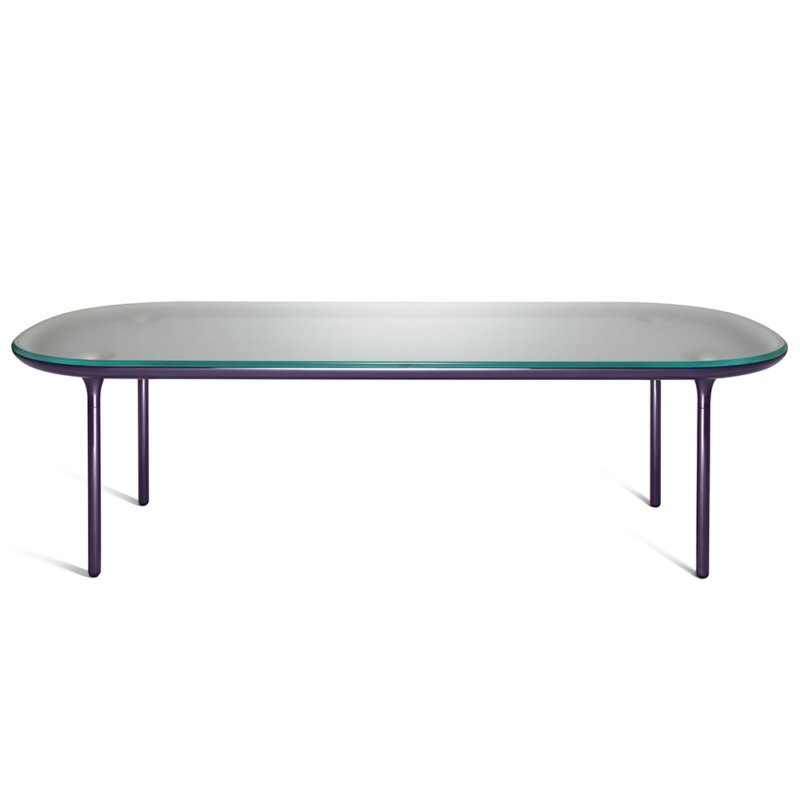 Jaime Hayon for Sé - Flute Table 2m50