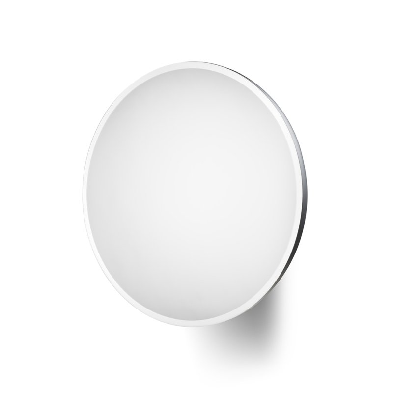 Jaime Hayon for Sé - Tambor Mirror Large
