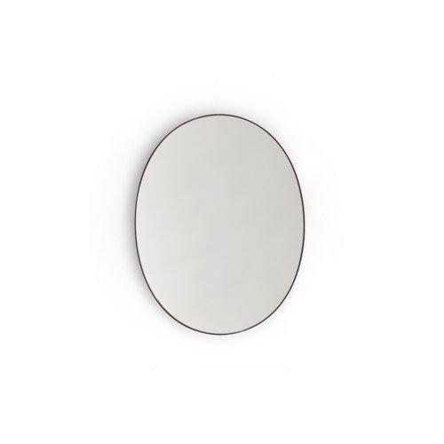 Ini Archibong for Sé - Eos Mirror