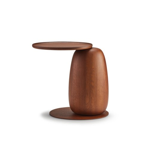 Ini Archibong for Sé - Eos Table Wood