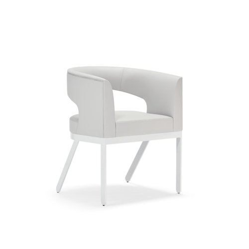 Damien Langlois-Meurinne for Sé - Have Me Chair