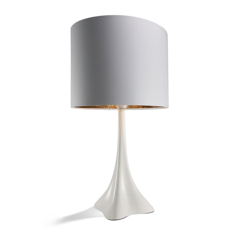 Damien Langlois-Meurinne for Sé - Young Tree Table Lamp