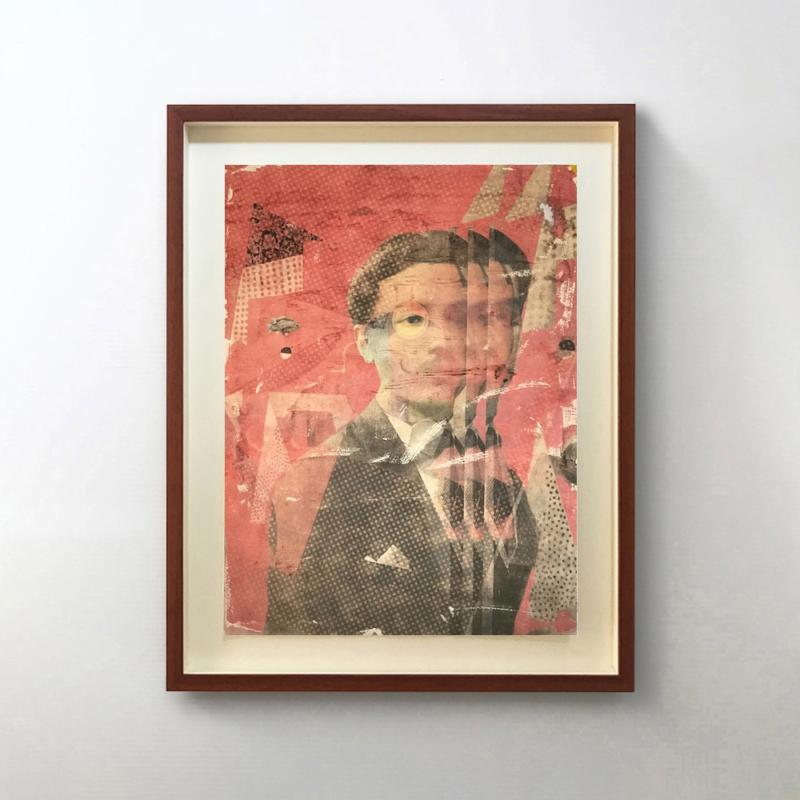 Isabella Accenti - Charles