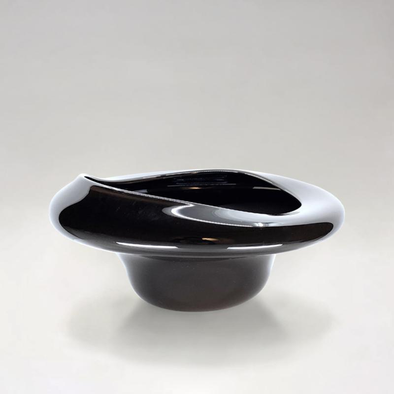 Alexa Lixfeld - Gravity Space Black 1119#17