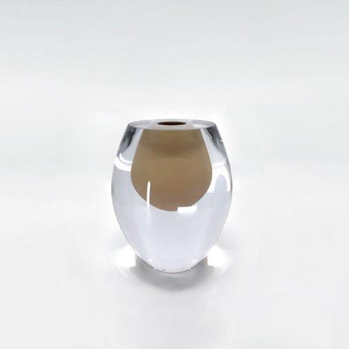 Alexa Lixfeld- Monolith Mud 1119#23