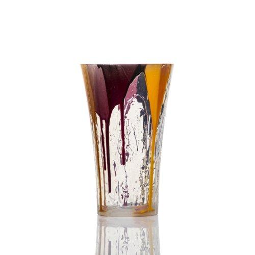 Alessandro Ciffo - Cristal Color Cono XS