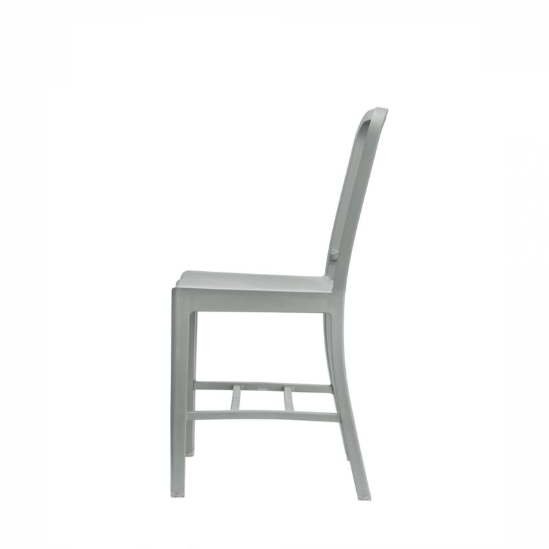 Emeco - Navy Chair 111
