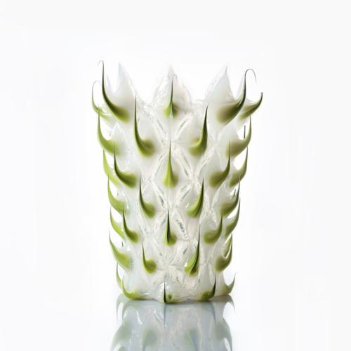 Alessandro Ciffo - Jolly Glass