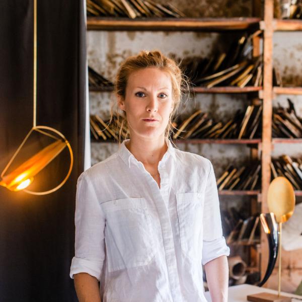 Katharina Eisenköck