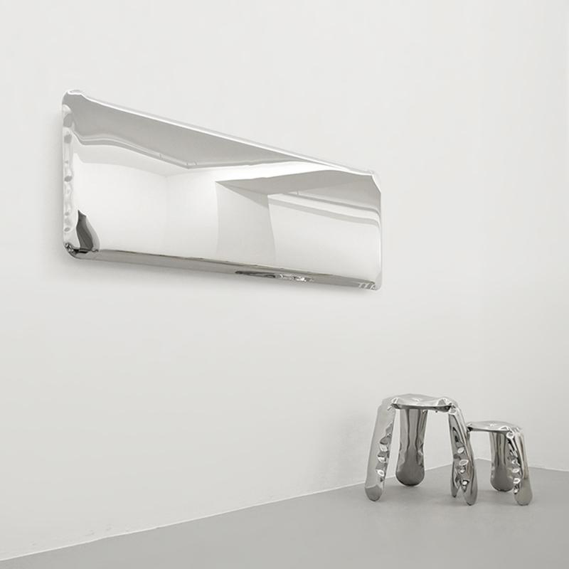 Oskar Zieta - Tafla Q1 Mirror