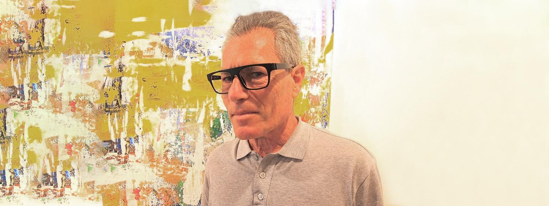 Roger Selden