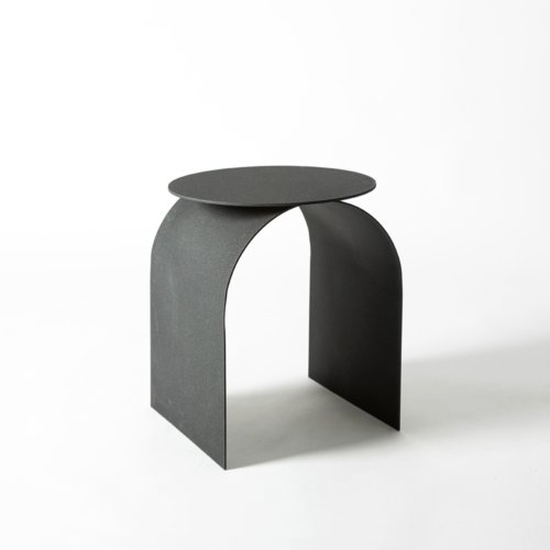 Tommaso Spinzi - Palladium Stool