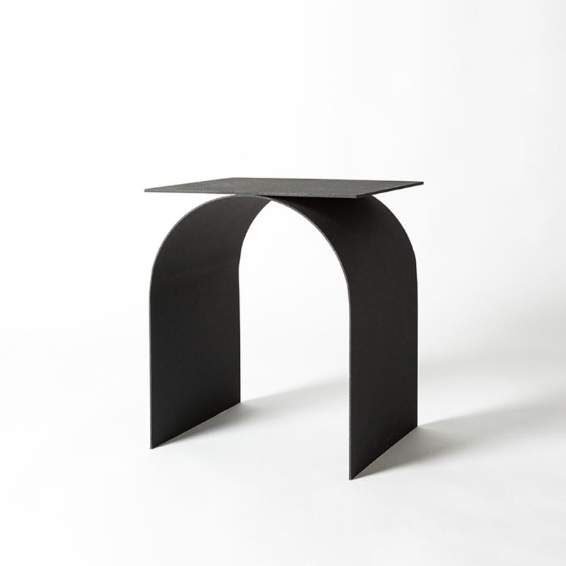 Tommaso Spinzi - Palladium Stool