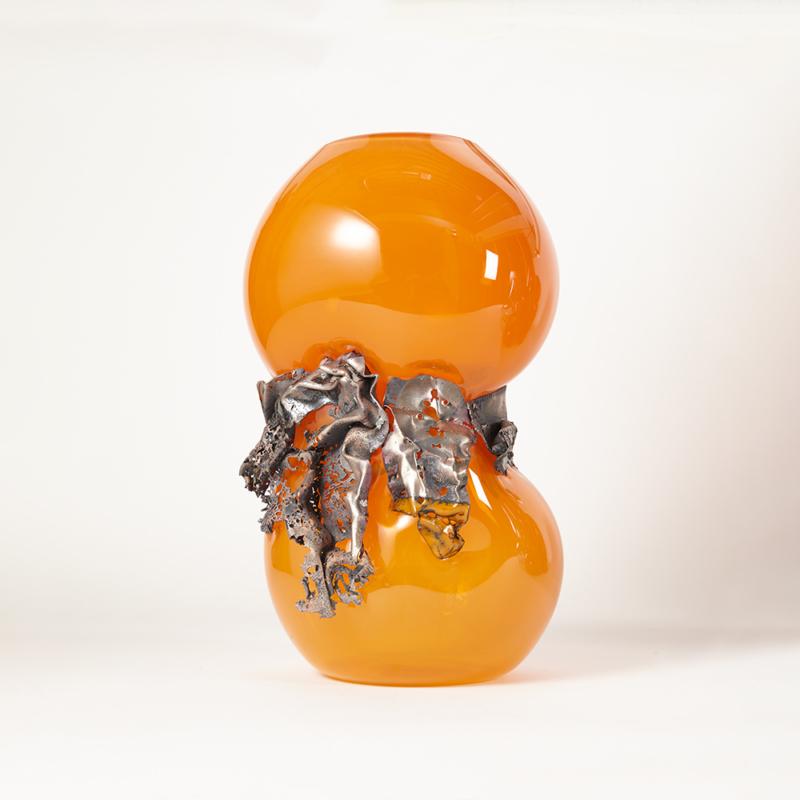Darcy Miro - Orange 2020/1