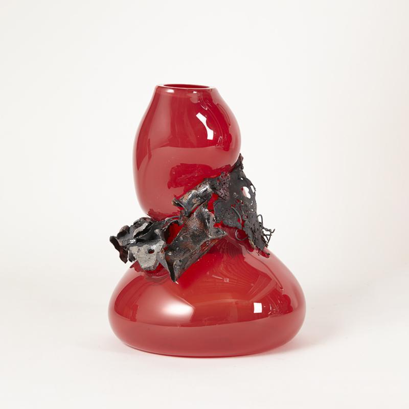 Darcy Miro - Red 2020/2