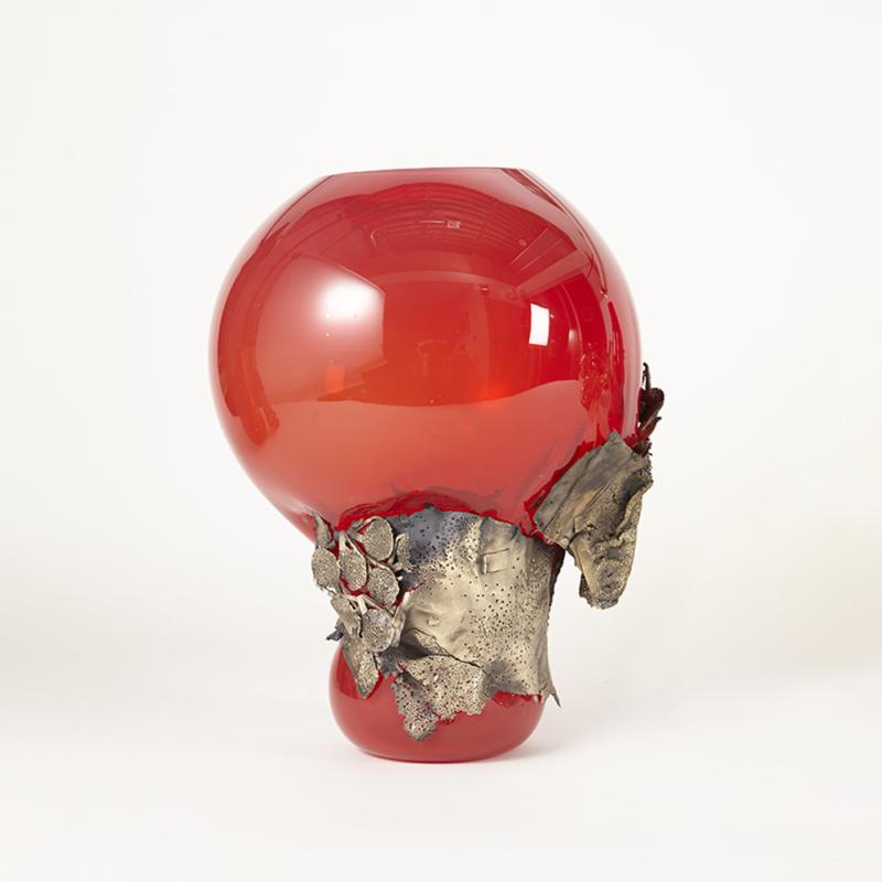 Darcy Miro - Red 2020/3