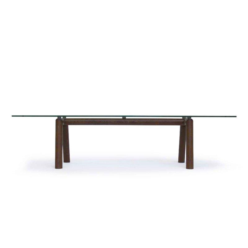 Piet Hein Eek - RAG Long Table