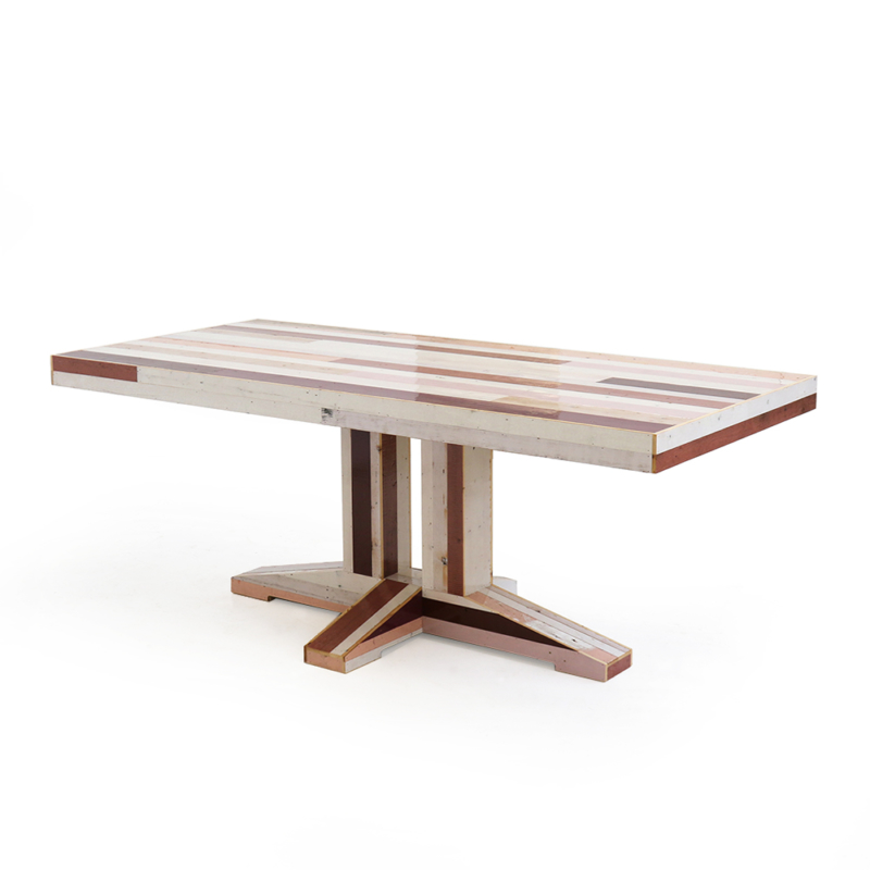 Piet Hein Eek - Canteen Table