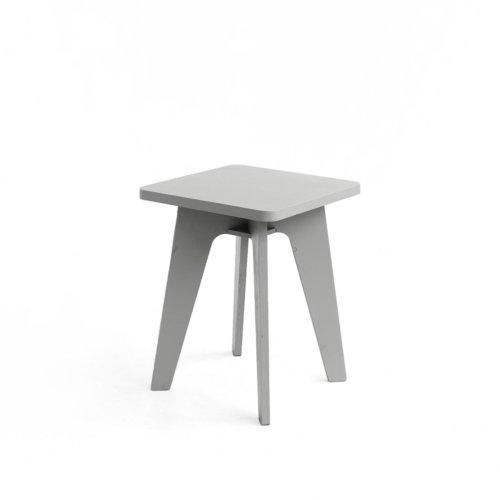 Piet Hein Eek - Crisis 2014 Table - Square