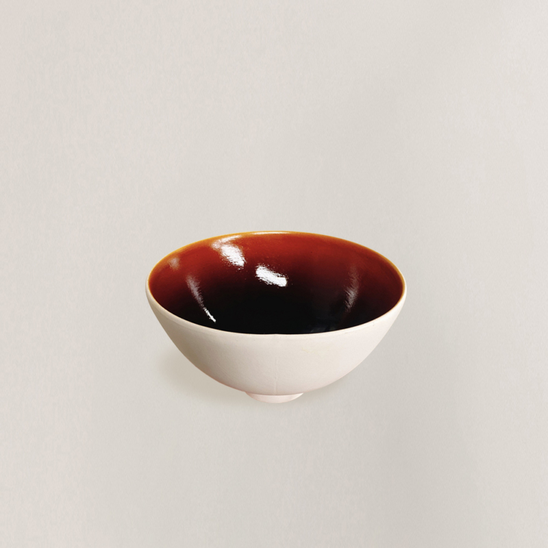 Studio Yoon Seok-Hyeon - Ott Bowl