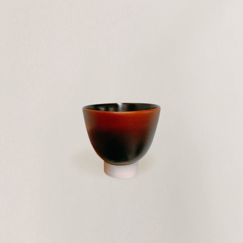 Studio Yoon Seok-Hyeon - Ott Cup