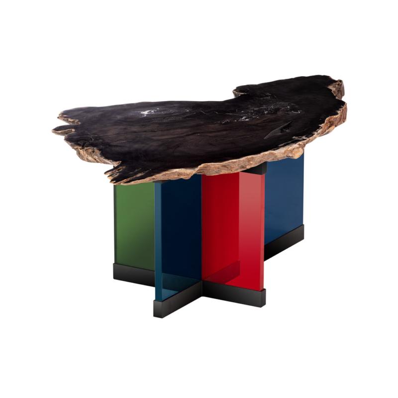 Croce Coffee Table