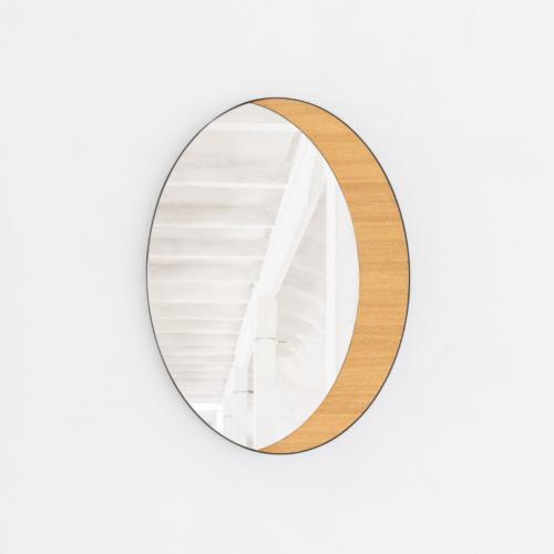 isometric-mirror